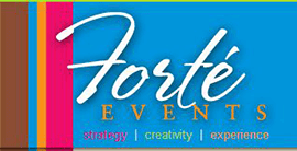 Forte-Events