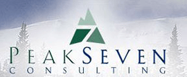 PeakSevenConsulting