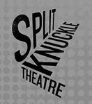 Split-Knuckle Theatre
